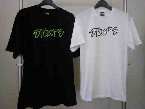 stoops_front