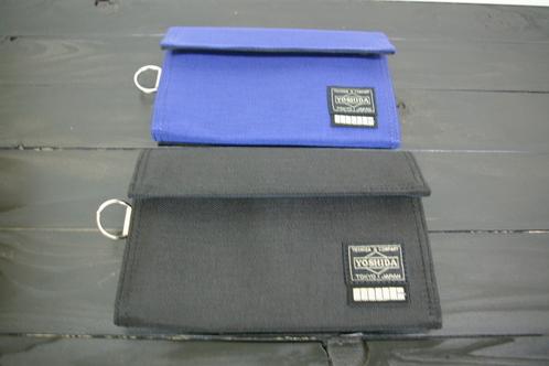 IMGP7440