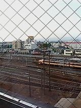 fd337da6.jpg
