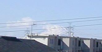 f7b4033e.jpg