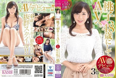 avop00455pl