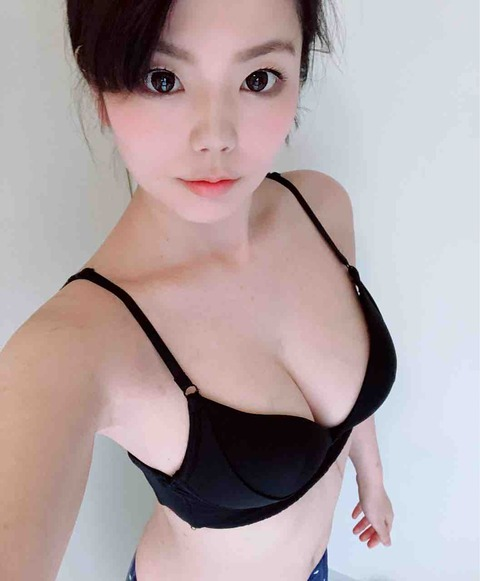 IMG_0288