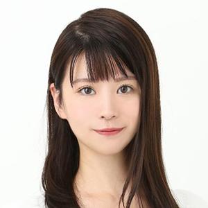 大沢カスミ