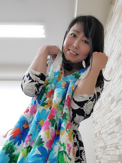 beauty_20200523151751