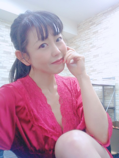beauty_20191221102936
