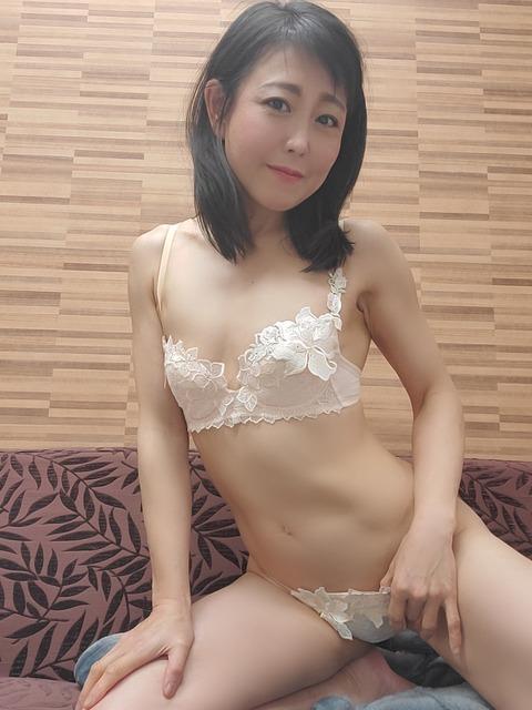 beauty_20200418153116
