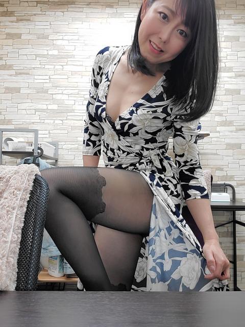 beauty_20200523141649