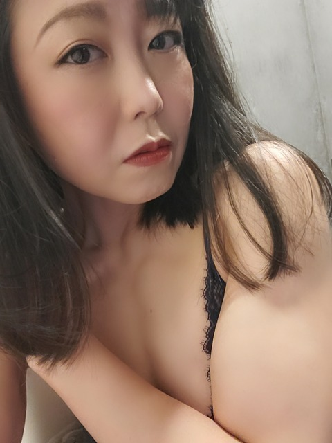 beauty_20200310104354