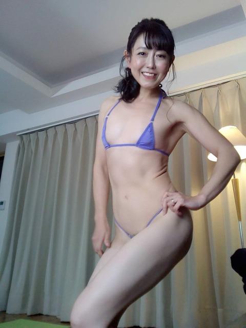 beauty_20191029170742