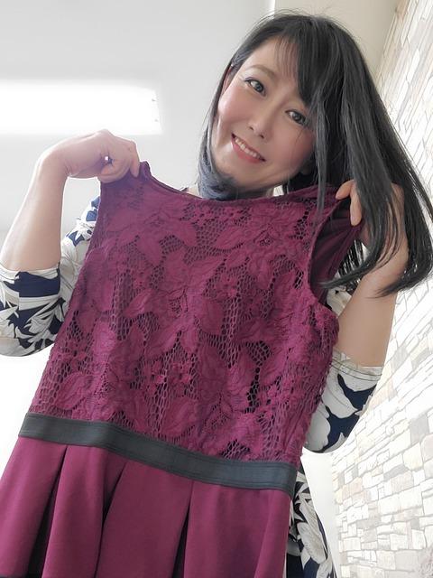 beauty_20200523151813