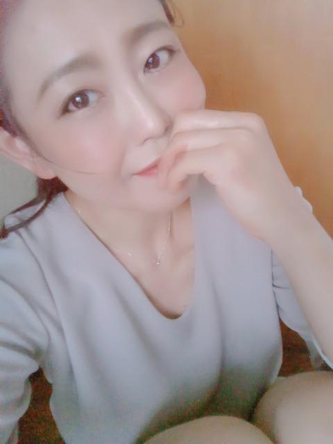 beauty_20190830151522