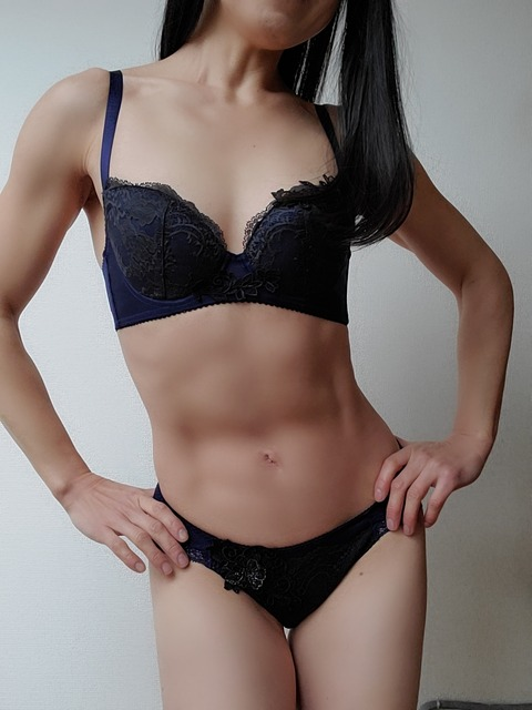 beauty_20200128101306
