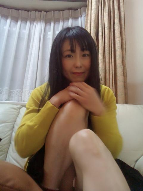 beauty_20200114110816