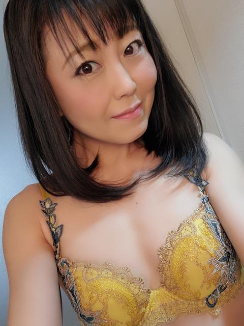beauty_20200417075545