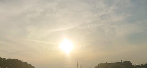 キラキラ_20191205_181507