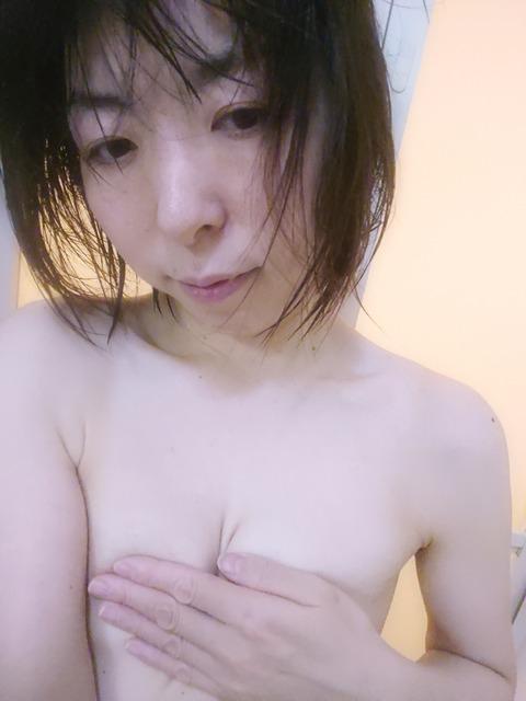 キラキラ_20200409_011713