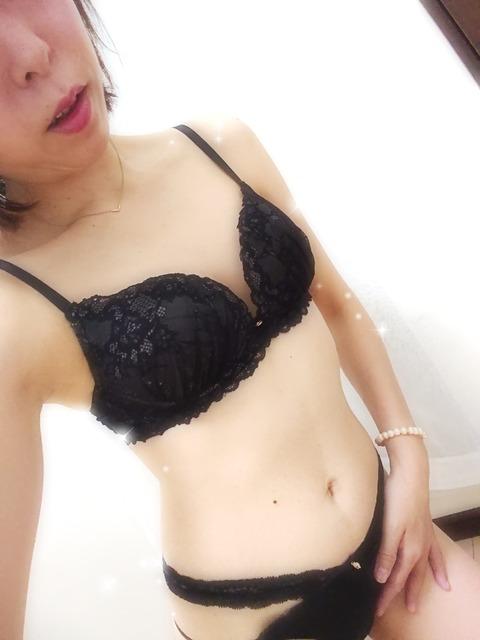 キラキラ_20190911_203251