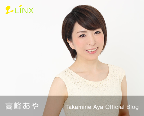 _blog_takamine_sp