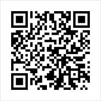 AVプロダクション・LINX(リンクス)大阪 LINE QR code
