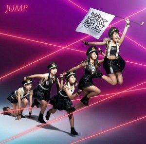 babyraids_jump_limitedA-300x296