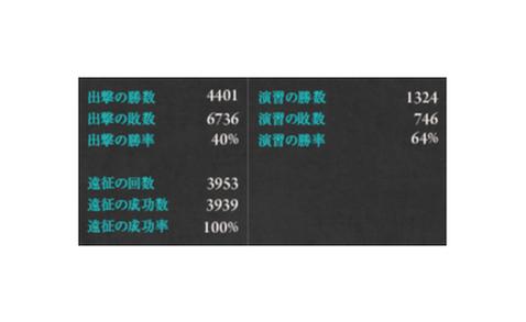 002f4375-s