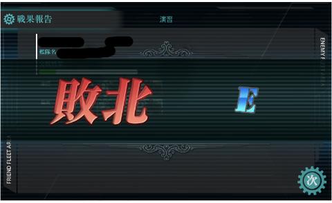 e680449b-s