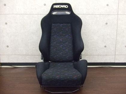 e965a457