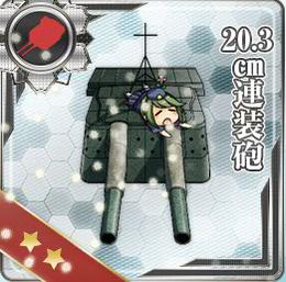 4f43acc6