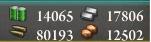 1a03b524
