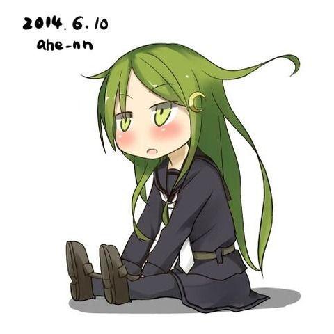 20d10da6-s