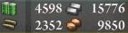 a318a53b
