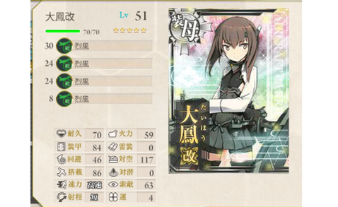 db46368c-s (1)