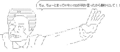 948b1a02-s