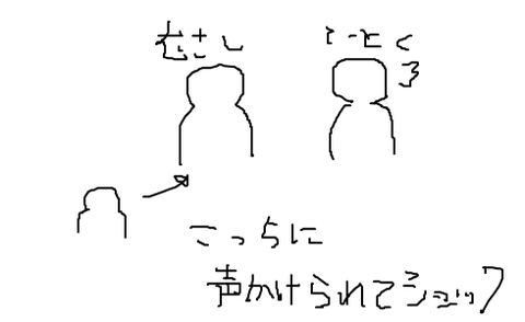 29581070-s