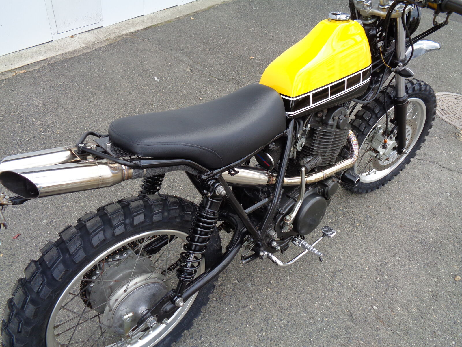 DSC00908