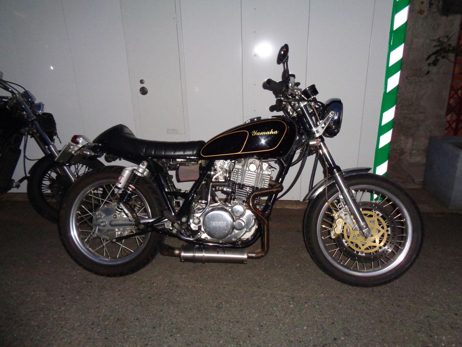 DSC01366