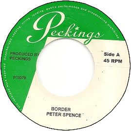 peter-spence-border-hard-time-pressure-peckings-uk-7--18678-p[1]
