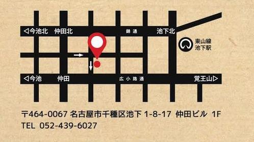 lionmove_map