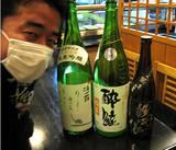 純吟会 2007.11