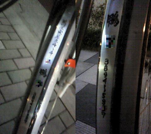 NEC_3393-2