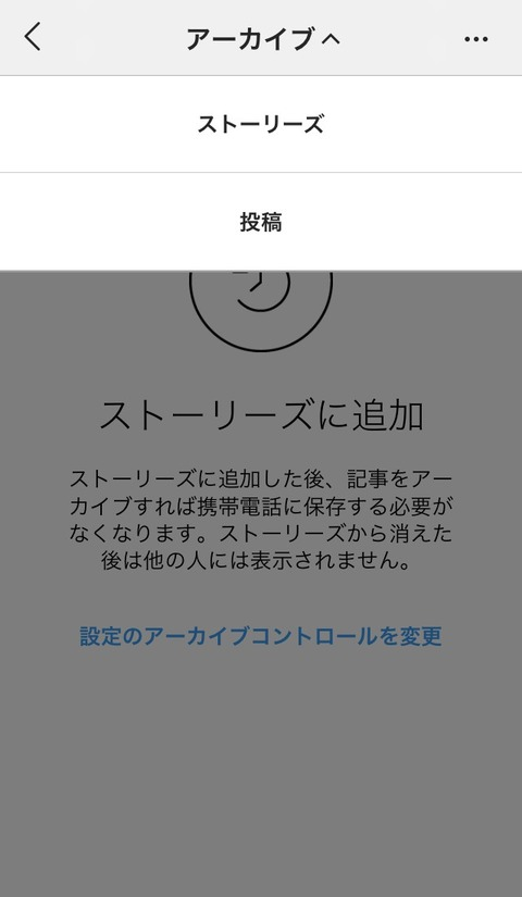 IMG_4389-1