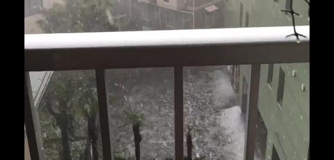 20170718雹A