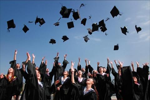 062519college rankings_academy-celebrate-celebration-pexels
