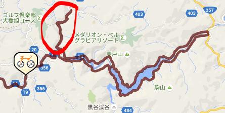 yahagi1