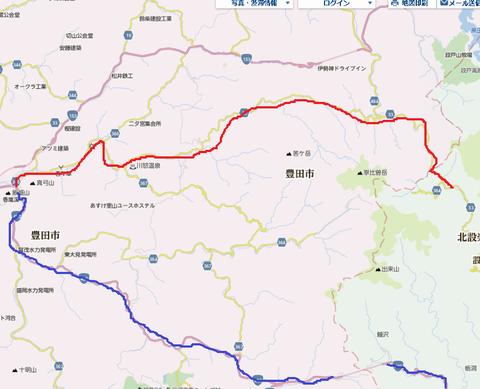 map1ャ