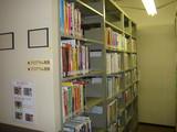 図書館 036