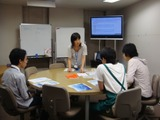 toshokan_week_seminar_zassi 027