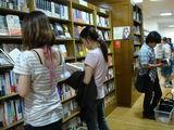sensho_tour(20100630) 021