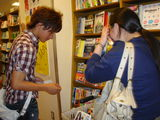 sensho_tour(20100630) 007