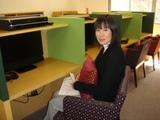 ochadai(20100312)3
